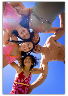 Urlaub günstig und online buchen auf urlaub-in.eu
